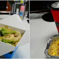 台中市美食 餐廳 異國料理 義式料理 Nu Pasta(台中向心店) 照片