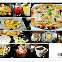 台中市美食 餐廳 異國料理 義式料理 義樓Italiano 照片