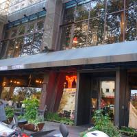 豬扒飽在YY Lite(Yuan Ye Lite)市政店 pic_id=1173708