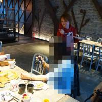 豬扒飽在YY Lite(Yuan Ye Lite)市政店 pic_id=1173694