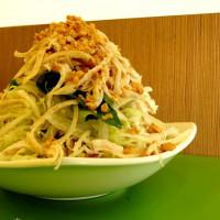 黑心喵娜在越泰太異國風味料理 pic_id=1173788