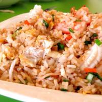 黑心喵娜在越泰太異國風味料理 pic_id=1173792