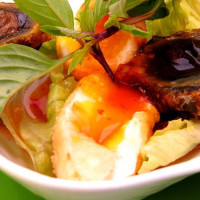 黑心喵娜在越泰太異國風味料理 pic_id=1173789