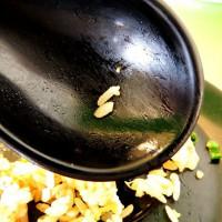 黑心喵娜在越泰太異國風味料理 pic_id=1173793