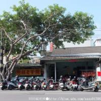 屏東縣美食 攤販 攤販其他 胡老爹麵店 照片