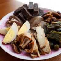新竹市美食 餐廳 烘焙 美乃斯西點麵包 照片