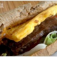 台北市美食 餐廳 中式料理 中式早餐、宵夜 逗漾 SOYoung (北投店) 照片