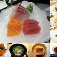 彰化縣美食 餐廳 異國料理 日式料理 富山日本料理 照片