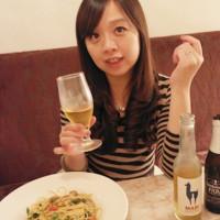 高雄市美食 餐廳 異國料理 異國料理其他 小綠餐酒館 (Little Green) 照片