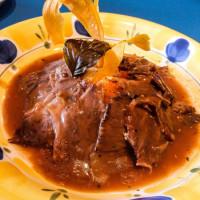 台中市美食 餐廳 異國料理 異國料理其他 南歐choice3 照片