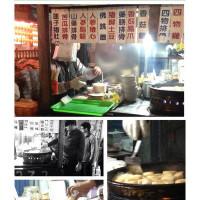 彰化縣美食 攤販 台式小吃 上品美食 照片