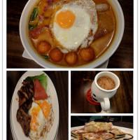 台北市美食 餐廳 中式料理 粵菜、港式飲茶 囍糖本舖 照片