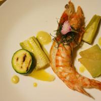 台中市美食 餐廳 異國料理 多國料理 布洛思廚 照片