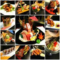 台中市美食 餐廳 異國料理 日式料理 武藏亭日本料理 照片