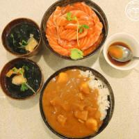 台北市美食 餐廳 異國料理 日式料理 飯屋 木芥子(こけし Bistro Kokeshi) 照片