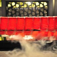 台中市美食 餐廳 火鍋 麻辣鍋 這一鍋(崇德殿) 照片