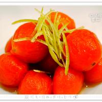 台南市美食 餐廳 中式料理 麵食點心 二渡桃源煨麵館 照片