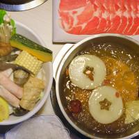 高雄市美食 餐廳 火鍋 火鍋其他 品宴鍋物 照片