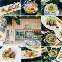 新北市美食 餐廳 異國料理 日式料理 海山日式料理 照片