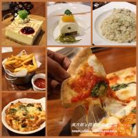 台北市美食 餐廳 異國料理 義式料理 薄多義 BITE 2 EAT(ATT4FUN) 照片