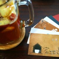 桃園市美食 餐廳 咖啡、茶 咖啡館 家邊咖啡 照片