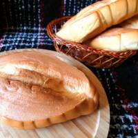 花蓮縣美食 餐廳 烘焙 麵包坊 Top王子 洋公館 照片