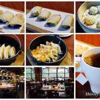 台北市美食 餐廳 中式料理 紅豆小館(南港店) 照片
