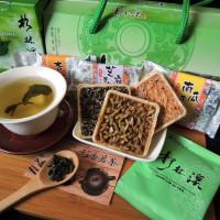 南投縣美食 攤販 冰品、飲品 元香製茶 照片