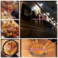 台北市美食 餐廳 異國料理 韓式料理 Chimac175 Taipei 照片