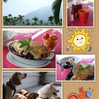 高雄市美食 餐廳 中式料理 中式料理其他 月光杉林廚房 照片