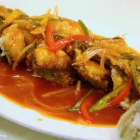 高雄市美食 餐廳 中式料理 川菜 川味小吃 照片