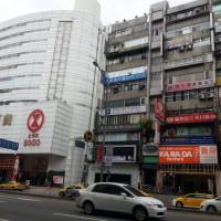 台北市休閒旅遊 運動休閒 SPA養生館 KA.RA.DA factory 身體工廠 照片