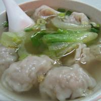 新北市美食 餐廳 中式料理 小吃 福州小吃 照片