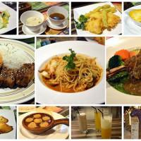 宜蘭縣美食 餐廳 異國料理 義式料理 義思意室 照片