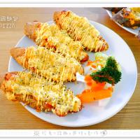 台南市美食 餐廳 飲料、甜品 飲料、甜品其他 泡卡芙 Puff Cafe' 照片