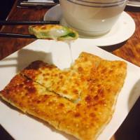 台北市美食 餐廳 中式料理 客家菜 六堆伙房客家麵食館 (中山店) 照片