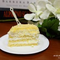 彰化縣美食 餐廳 咖啡、茶 咖啡館 法蕾熊手工經典舒芙蕾 照片