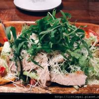 新竹市美食 餐廳 異國料理 義式料理 EISEN bistro 餐酒館 照片