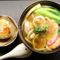 台北市美食 餐廳 咖啡、茶 咖啡館 鳳朝手作咖啡館 照片