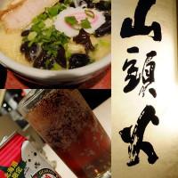 台中市美食 餐廳 異國料理 日式料理 山頭火 (台中大遠百店) 照片