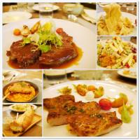 高雄市美食 餐廳 異國料理 異國料理其他 LA ONE Kitchen & Bakery 照片