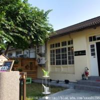屏東縣美食 餐廳 咖啡、茶 咖啡館 自然綠人文咖啡館 照片