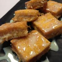 新竹市美食 餐廳 飲料、甜品 The Mars 1/3 火星三分之一 照片