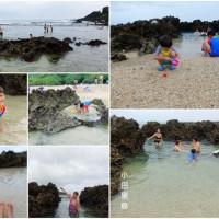 屏東縣休閒旅遊 景點 景點其他 小巴里島 照片