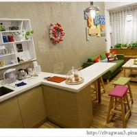 台南市休閒旅遊 住宿 民宿 友愛部屋 照片