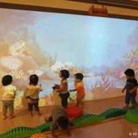 台北市休閒旅遊 景點 景點其他 中正親子館 照片