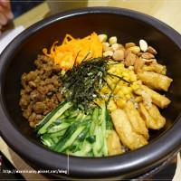新竹市美食 餐廳 素食 素食 井町 ヘルシー健康蔬食料理 照片