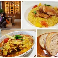 高雄市美食 餐廳 異國料理 多國料理 Le P'ere 爸爸私廚 輕食•烘培坊 照片