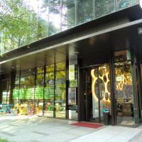 台北市美食 餐廳 異國料理 美式料理 Danny's WahtsGrill 照片