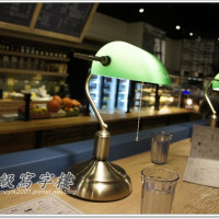 台北市美食 餐廳 咖啡、茶 咖啡館 甲級寫字樓 Retro Deli Cafe 照片